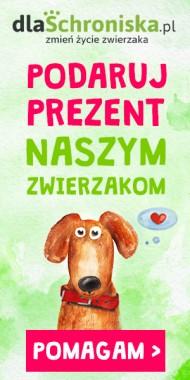 dlaschroniska.pl baner